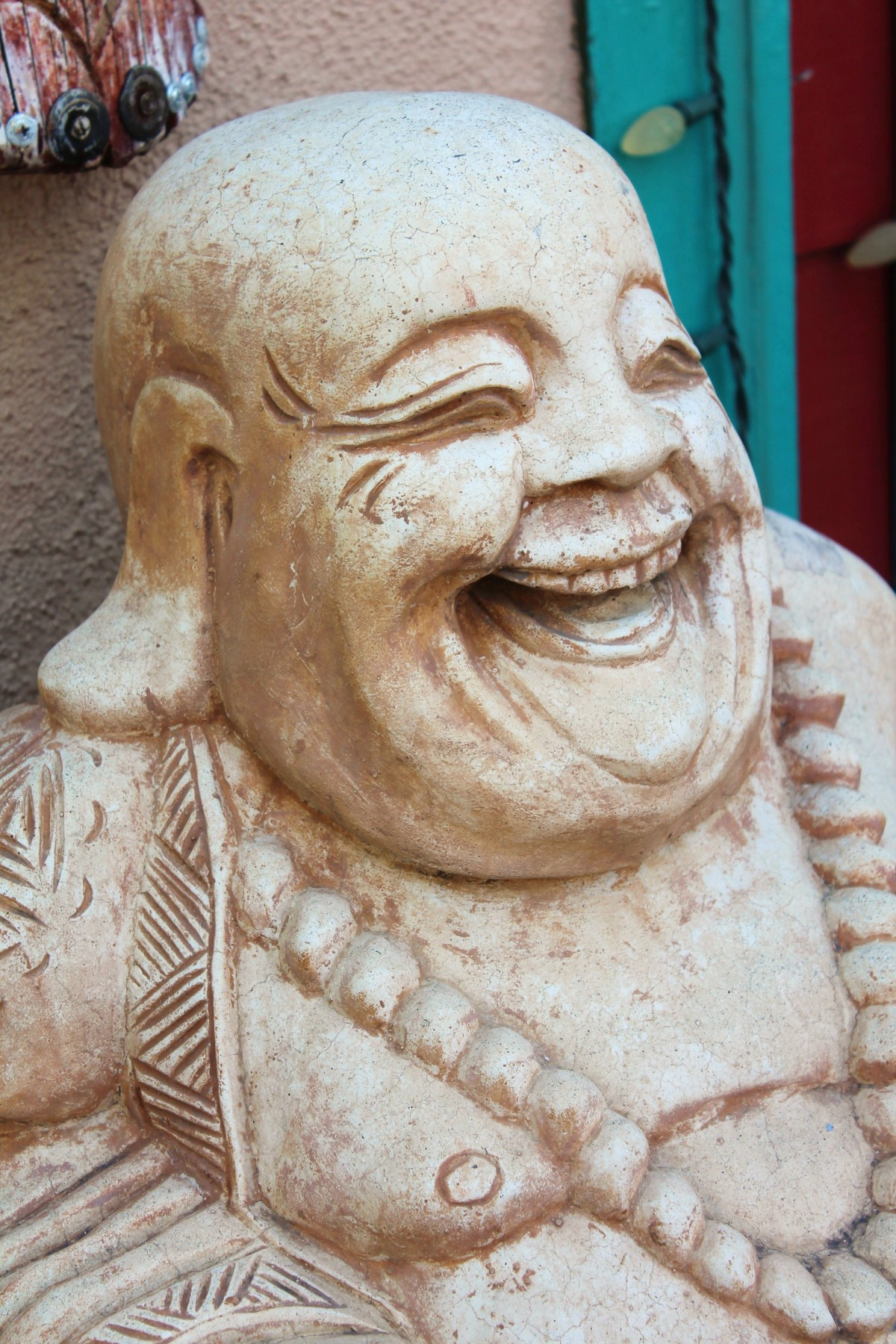 laughing buddha pictures - HD 853×1280