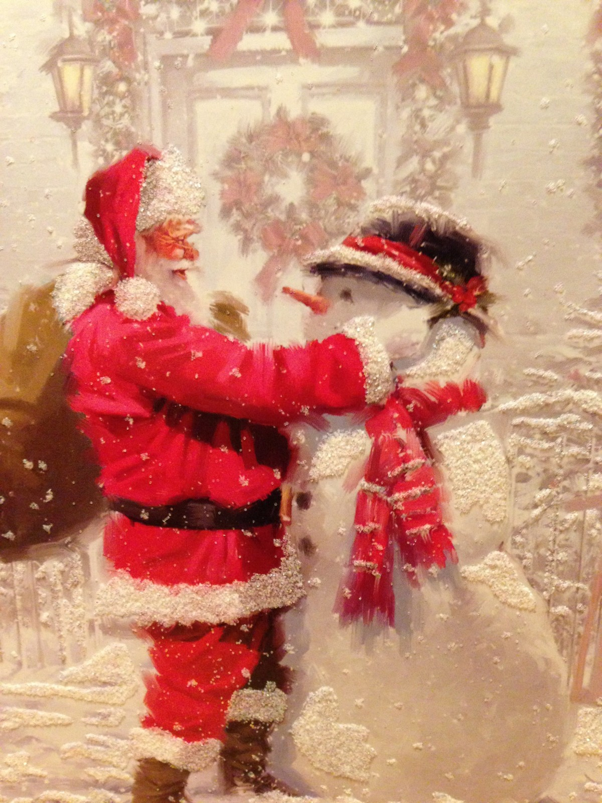 Free Images Snow Winter Red Holiday Christmas