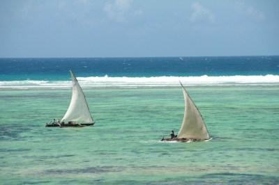 Free Images : beach, sea, ocean, boat, wind, building ...