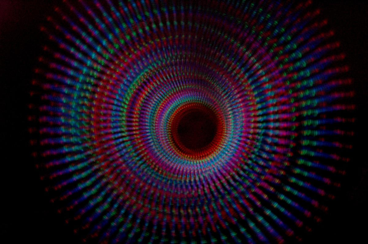 Free Images Spiral Line Color Circle Design