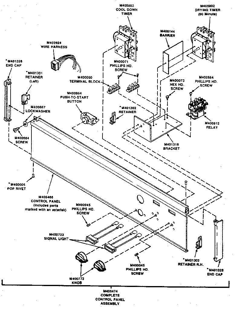 Stunning ford f550 pto wiring diagram ideas electrical circuit