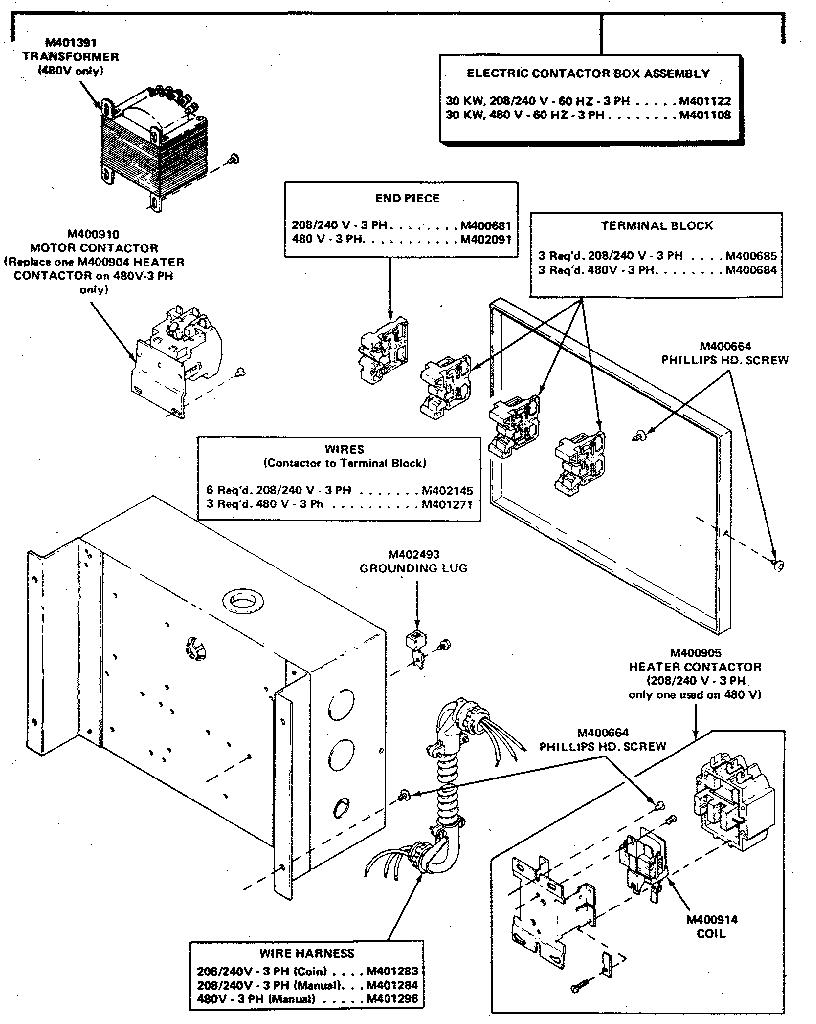 Huebsch mercial dryer parts model 37ce sears partsdirect