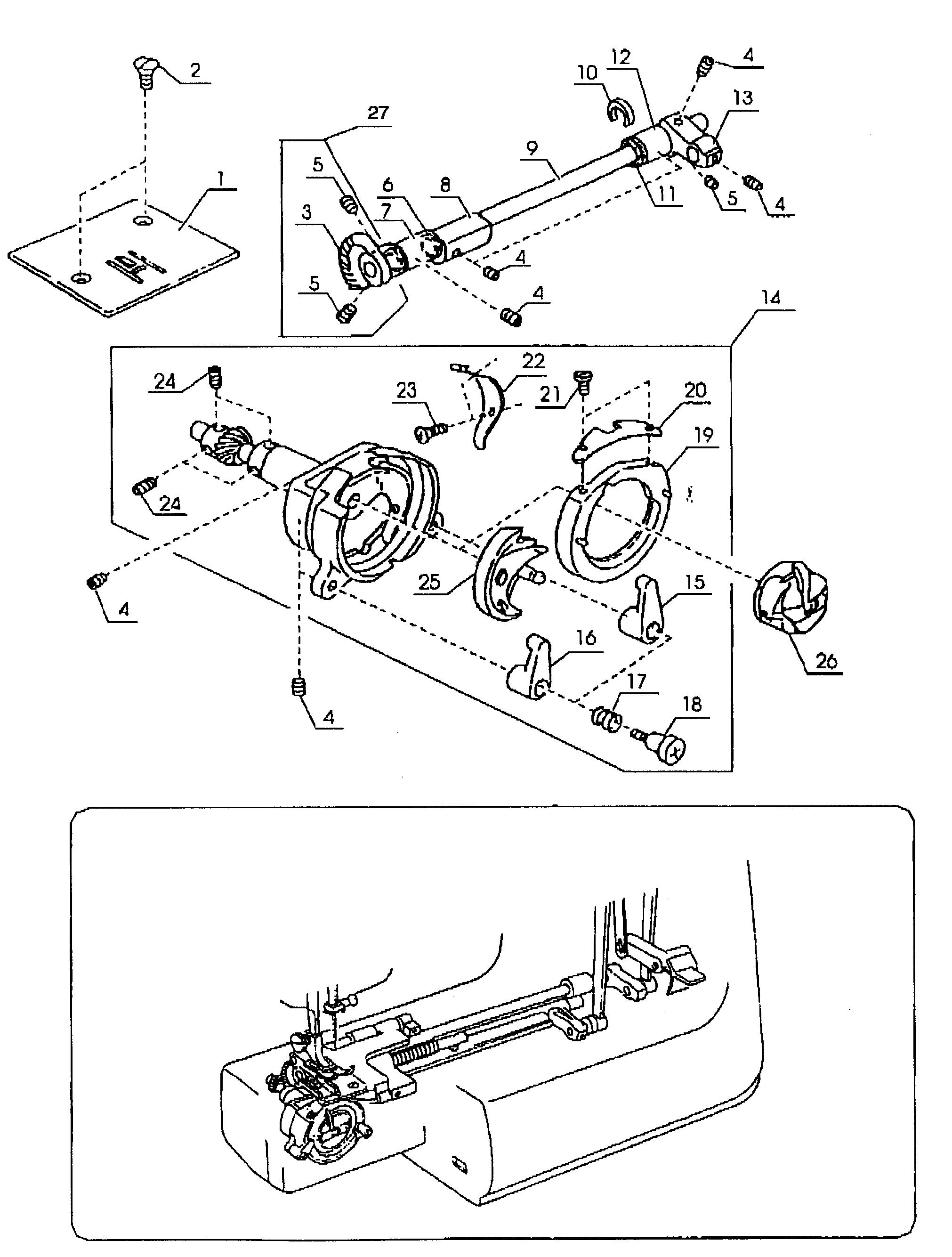Yerf dog 150cc wiring diagram go kart together with impressive 2004 jeep grand cherokee wiring diagram