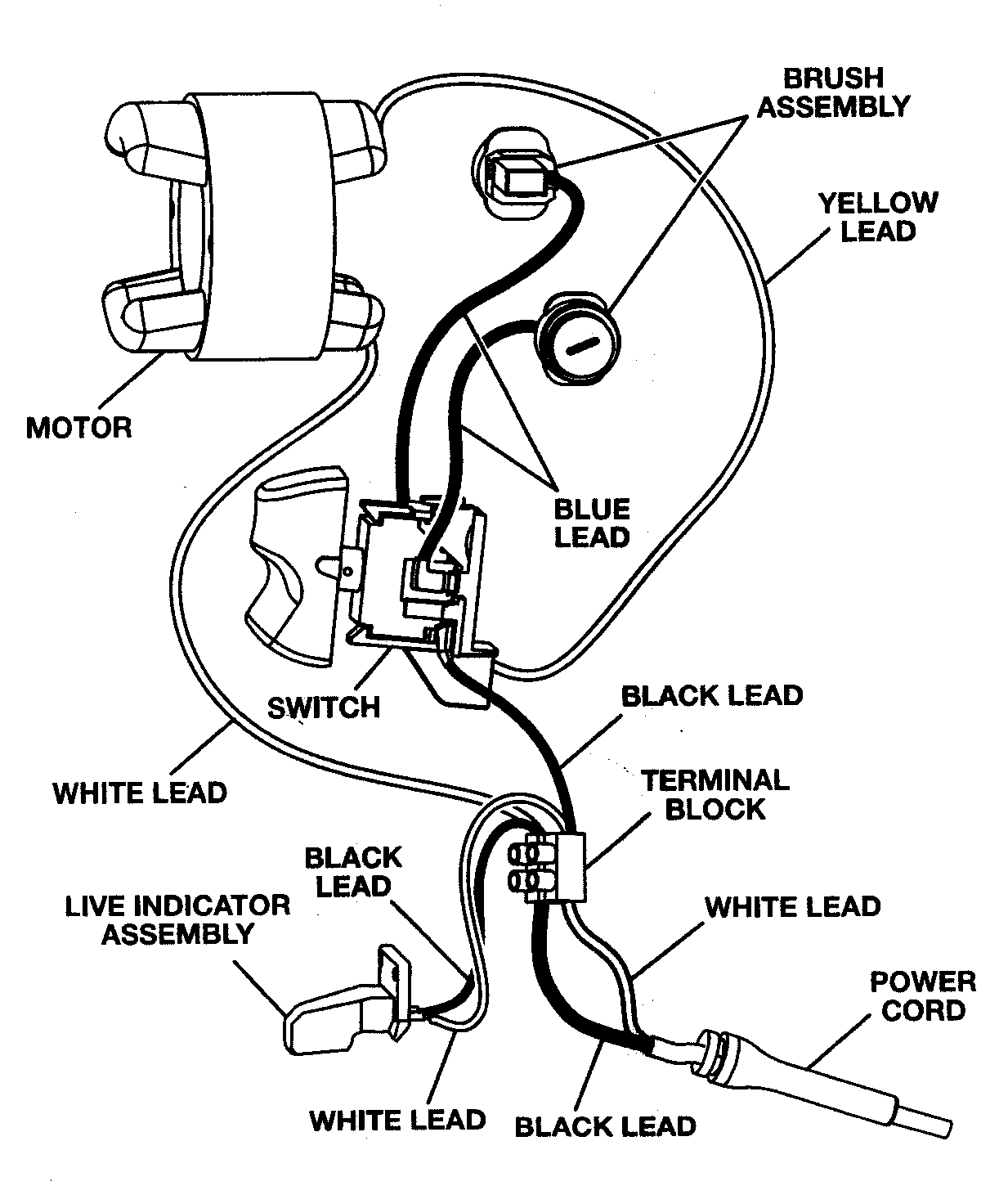 Lovely snapper riding mower wiring diagram images wiring diagram