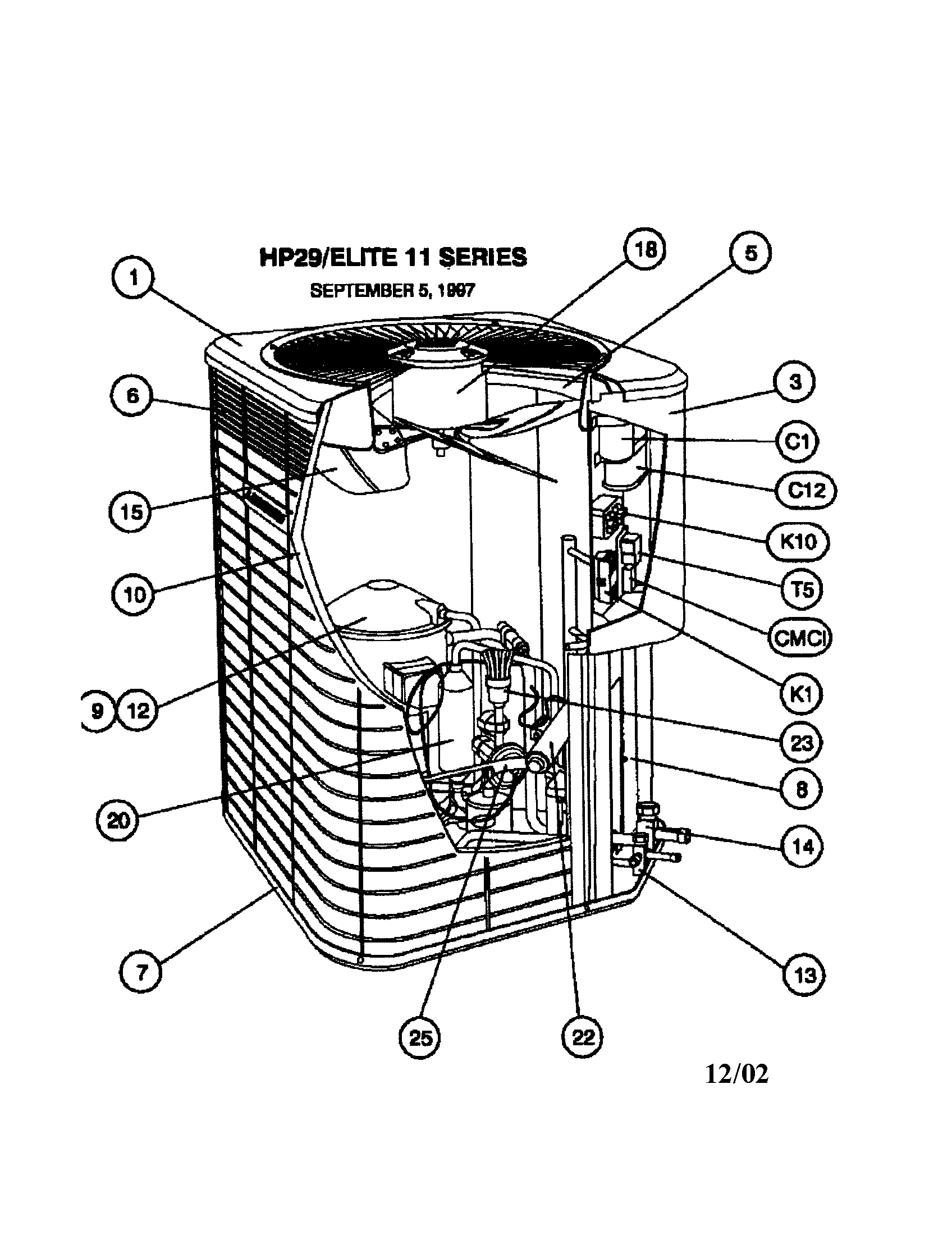 Nice lennox heat pump wiring diagram ideas electrical circuit