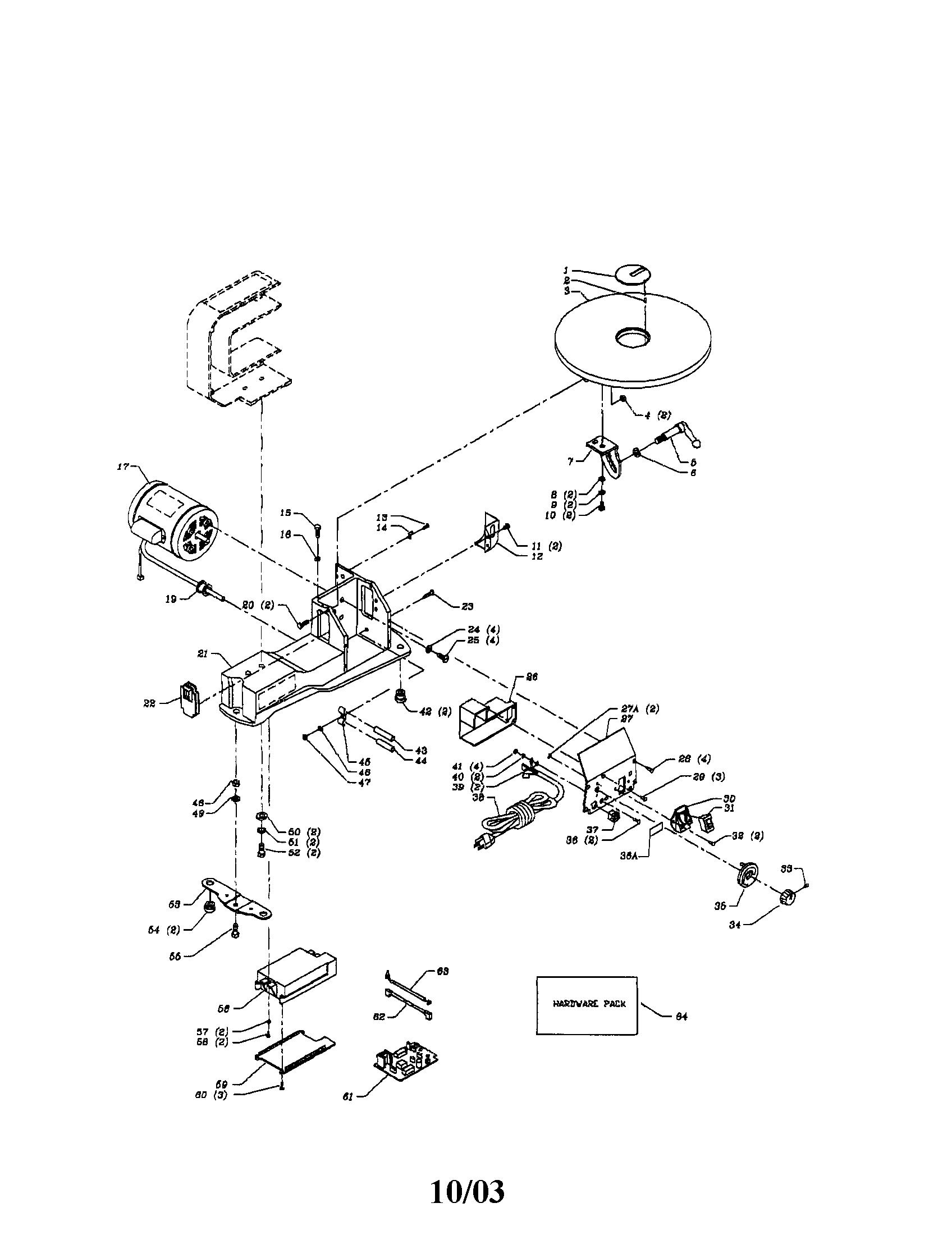 Milwaukee sawzall wiring diagram wiring diagram and engine diagram