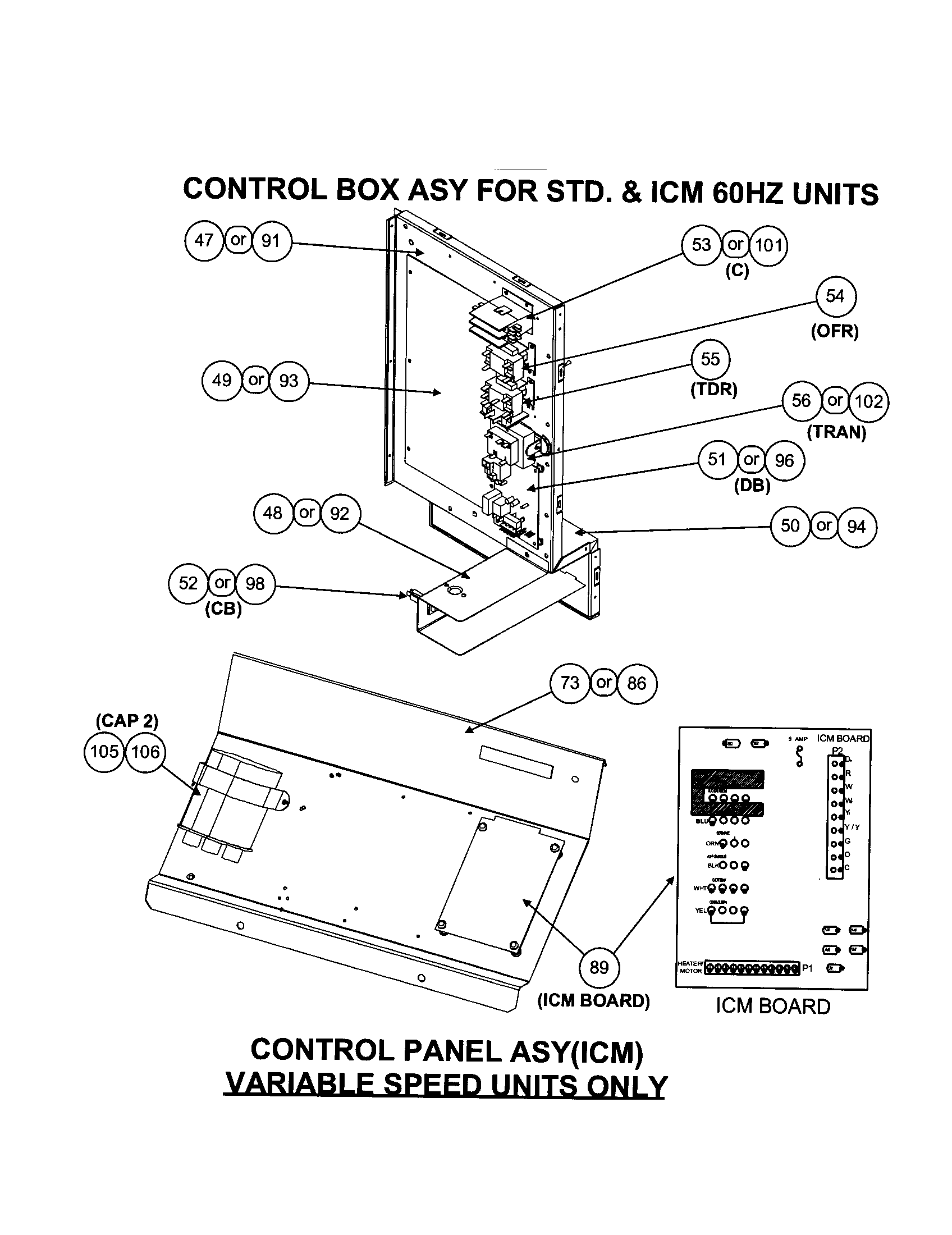 Ducted air conditioning wiring diagram pictures