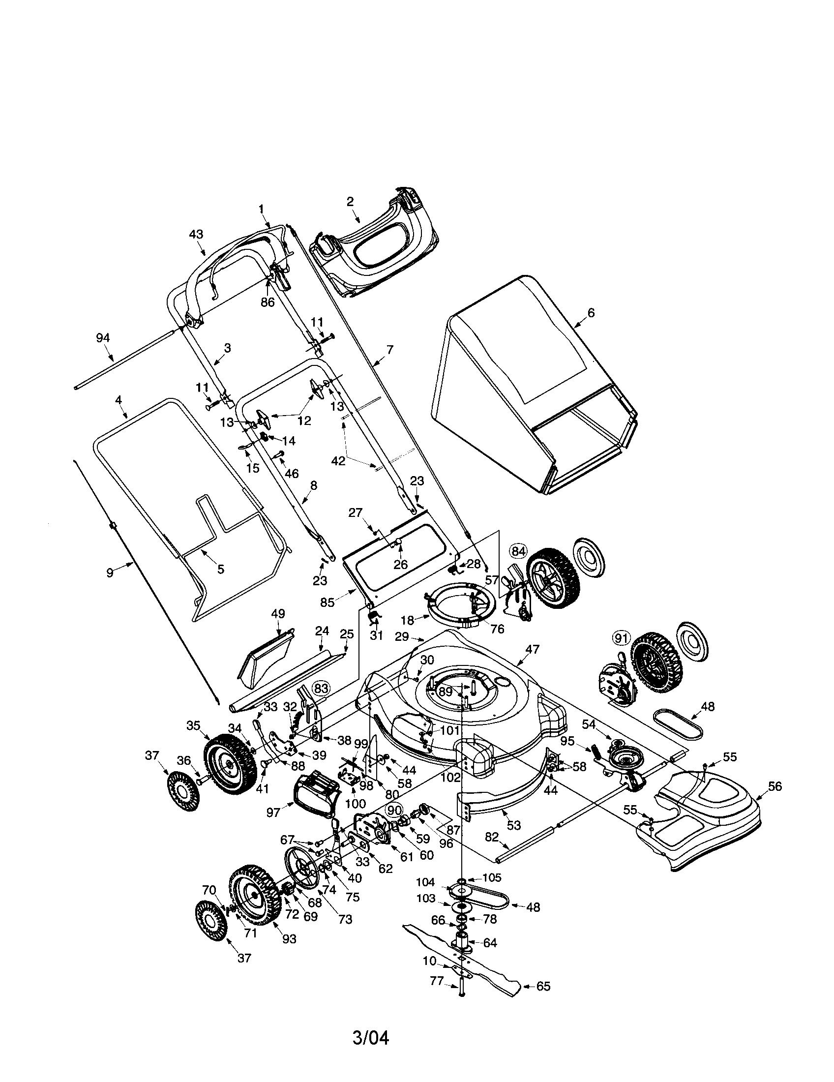 Honda gx610 wiring schematic dayton split phase motor wiring diagram