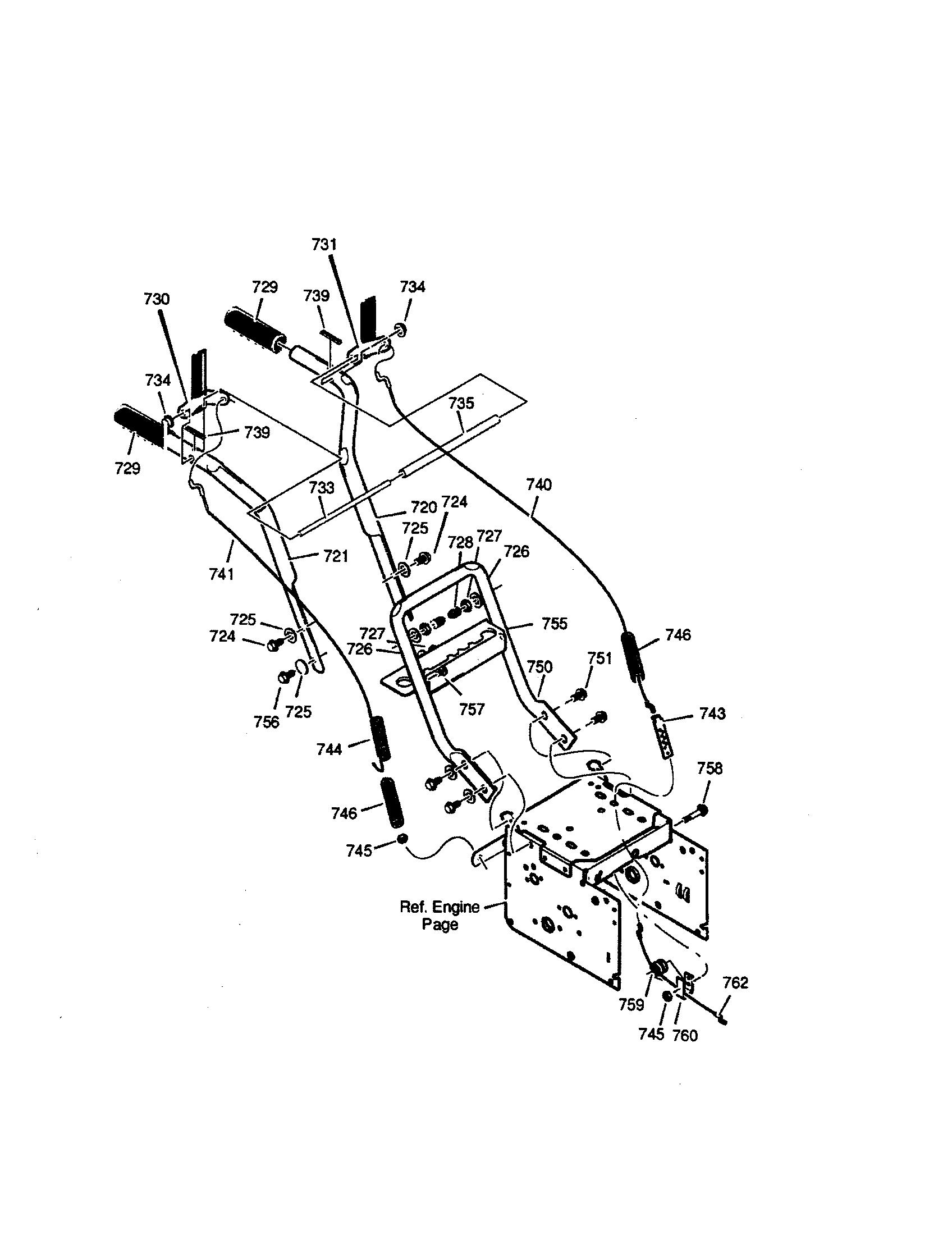 Bmw X5 E70 Wiring Diagram Pdf