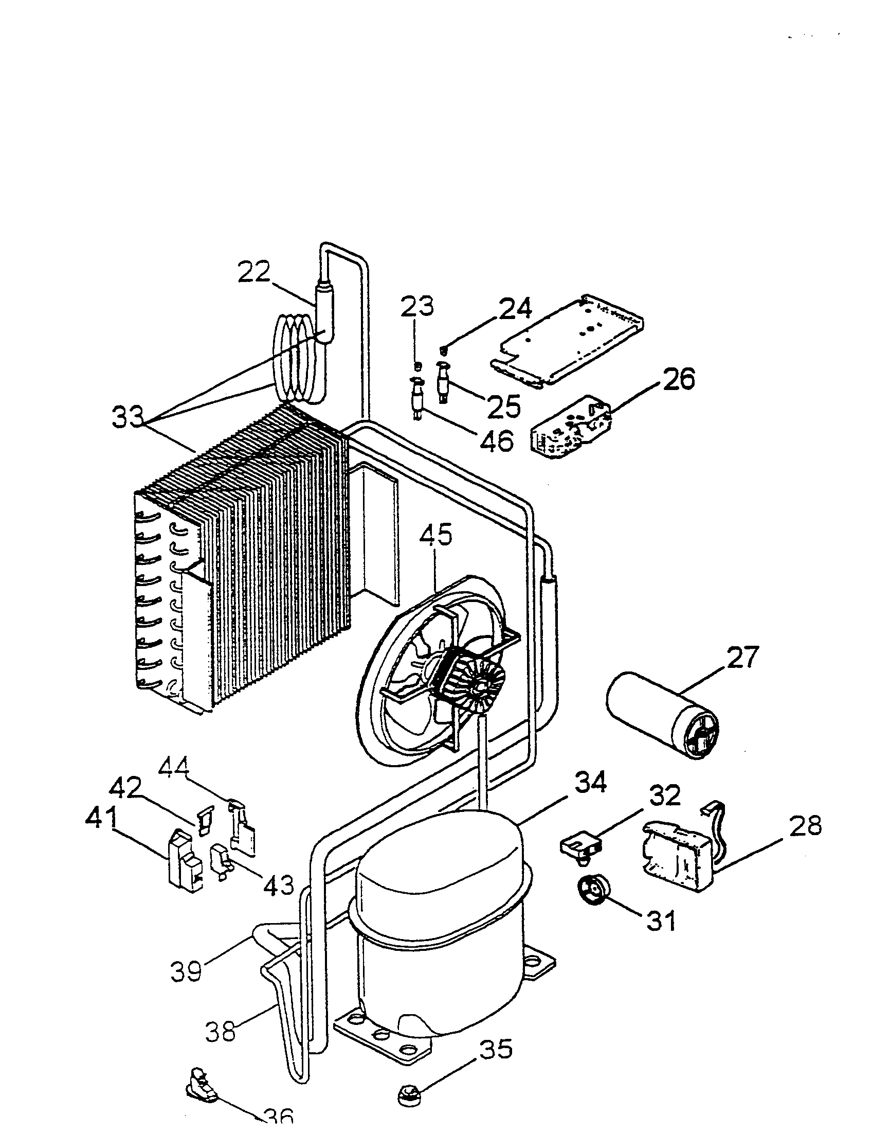 Wiring diagram for aprilaire 700 humidifier the wiring diagram p9090139 00002 wiring diagram for aprilaire 700