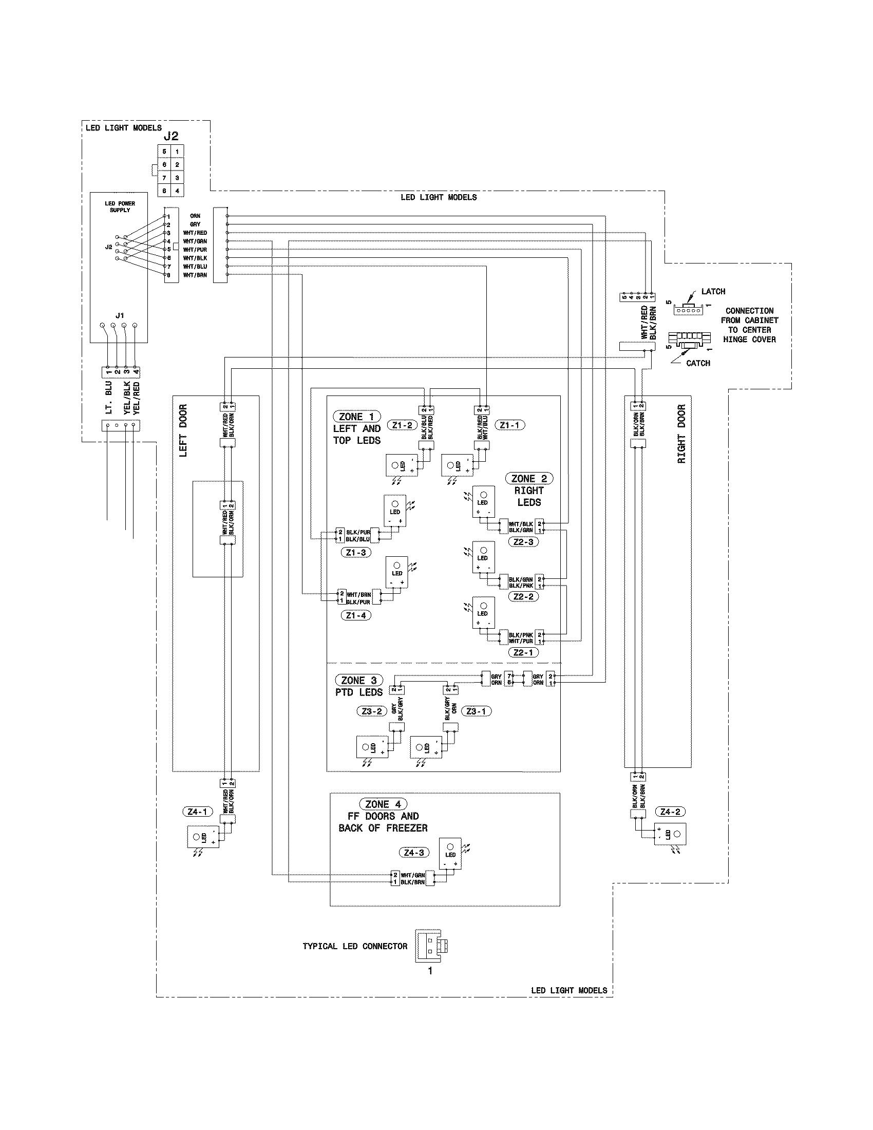 Electrolux ewf10470w wiring diagram service manual 1st page electrolux ewf10470w wiring diagram service manual download rh elektrotanya