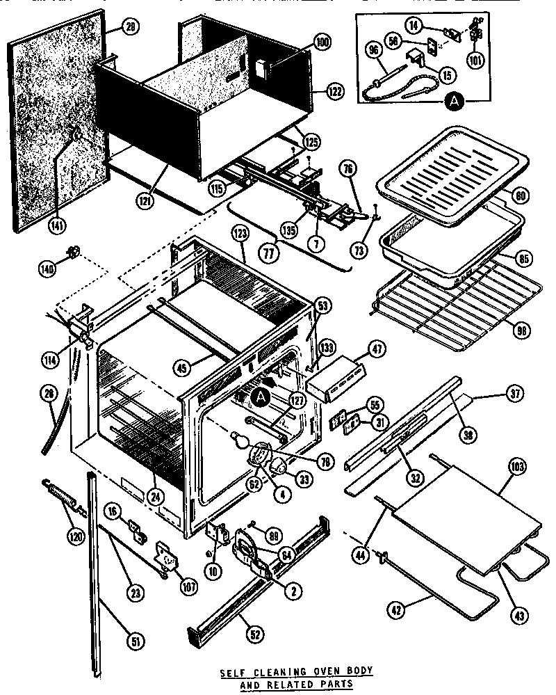 Fine bosch dishwasher wiring diagram motif best images for wiring