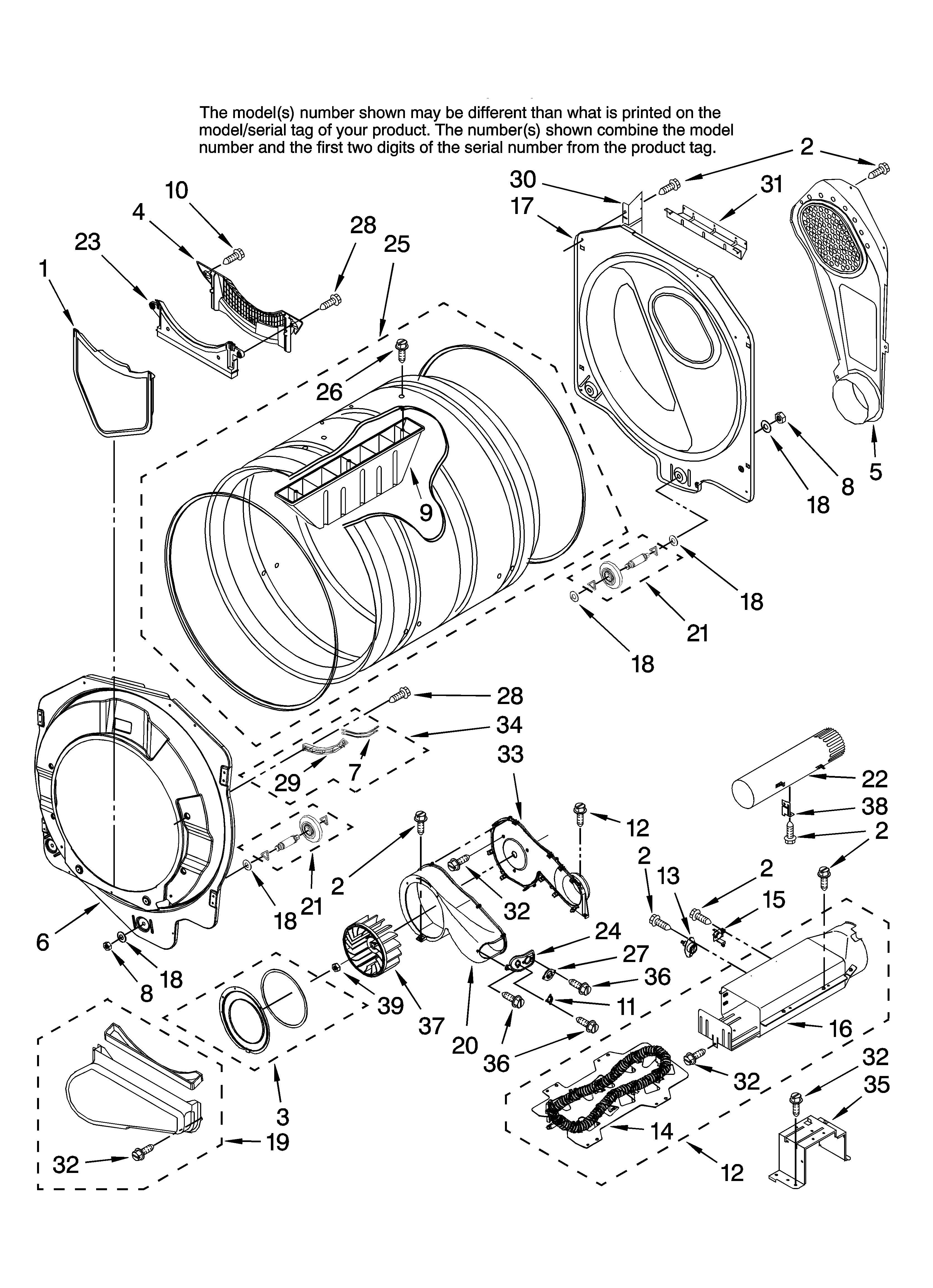 Amana dryer ned7200tw wiring diagram wiring diagram charming