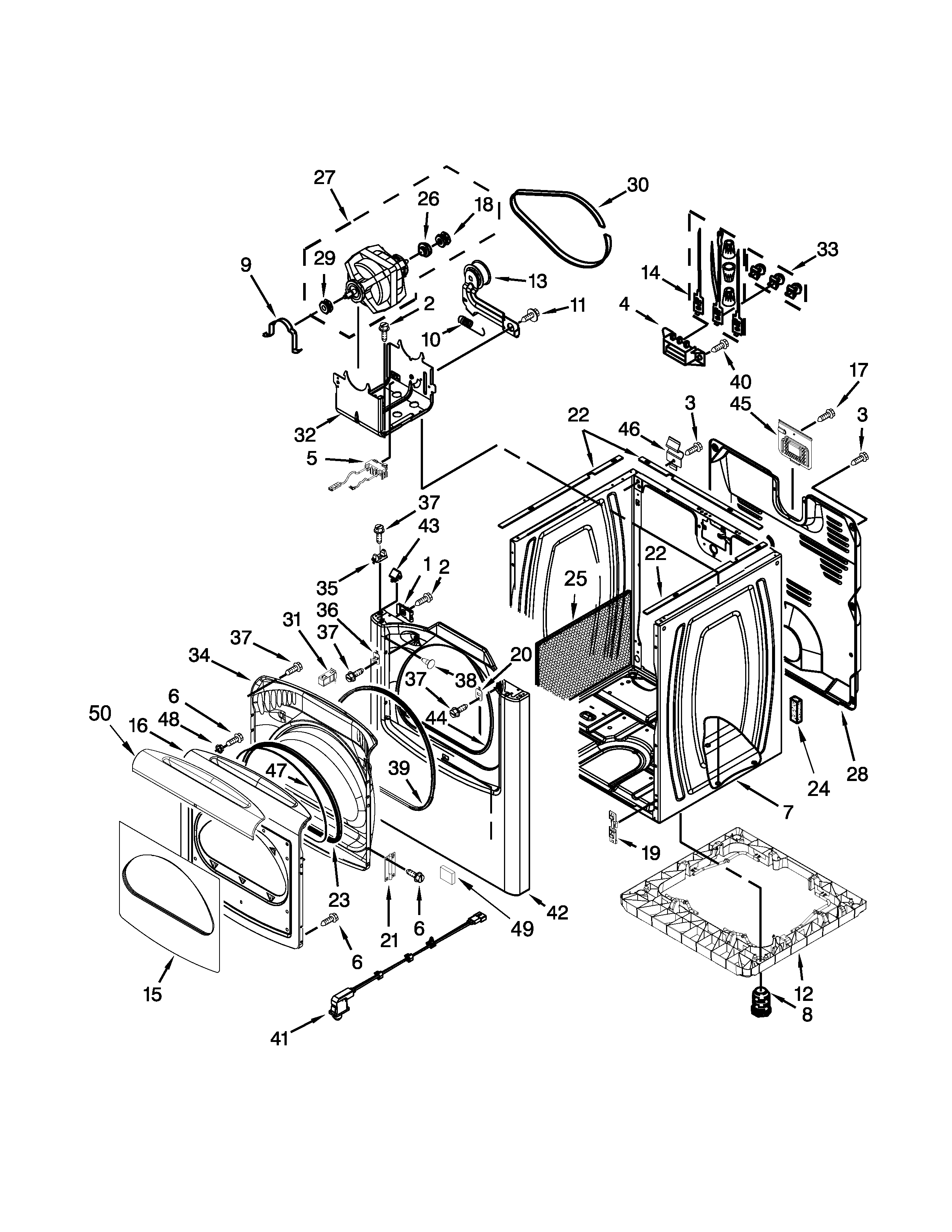 Exelent raven cable wiring diagrams illustration electrical