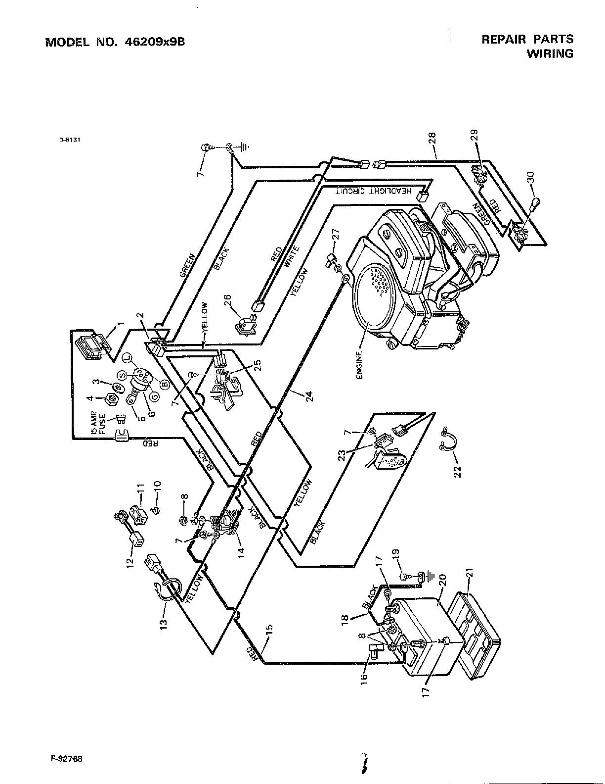Ata110 b wiring diagram in addition 111452566544 moreover lifan 250cc atv parts moreover loncin 110 atv