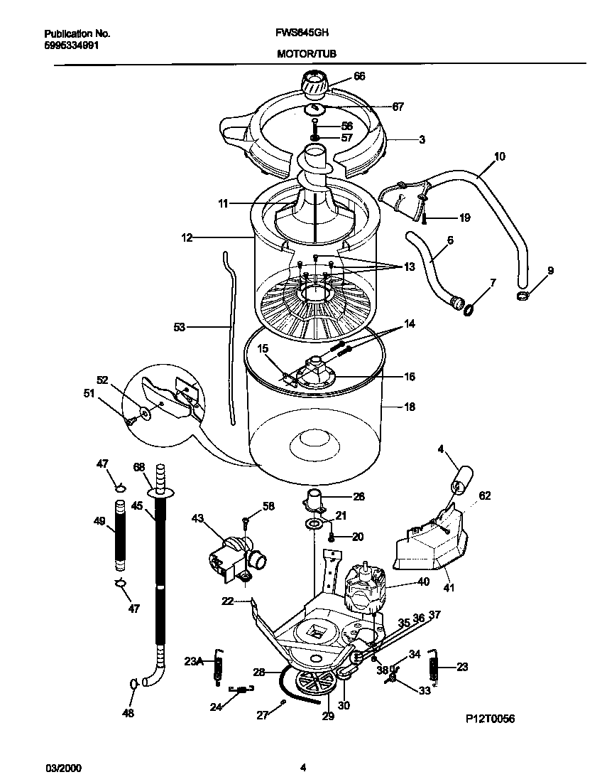 Famous car engine exploded view ideas electrical circuit diagram