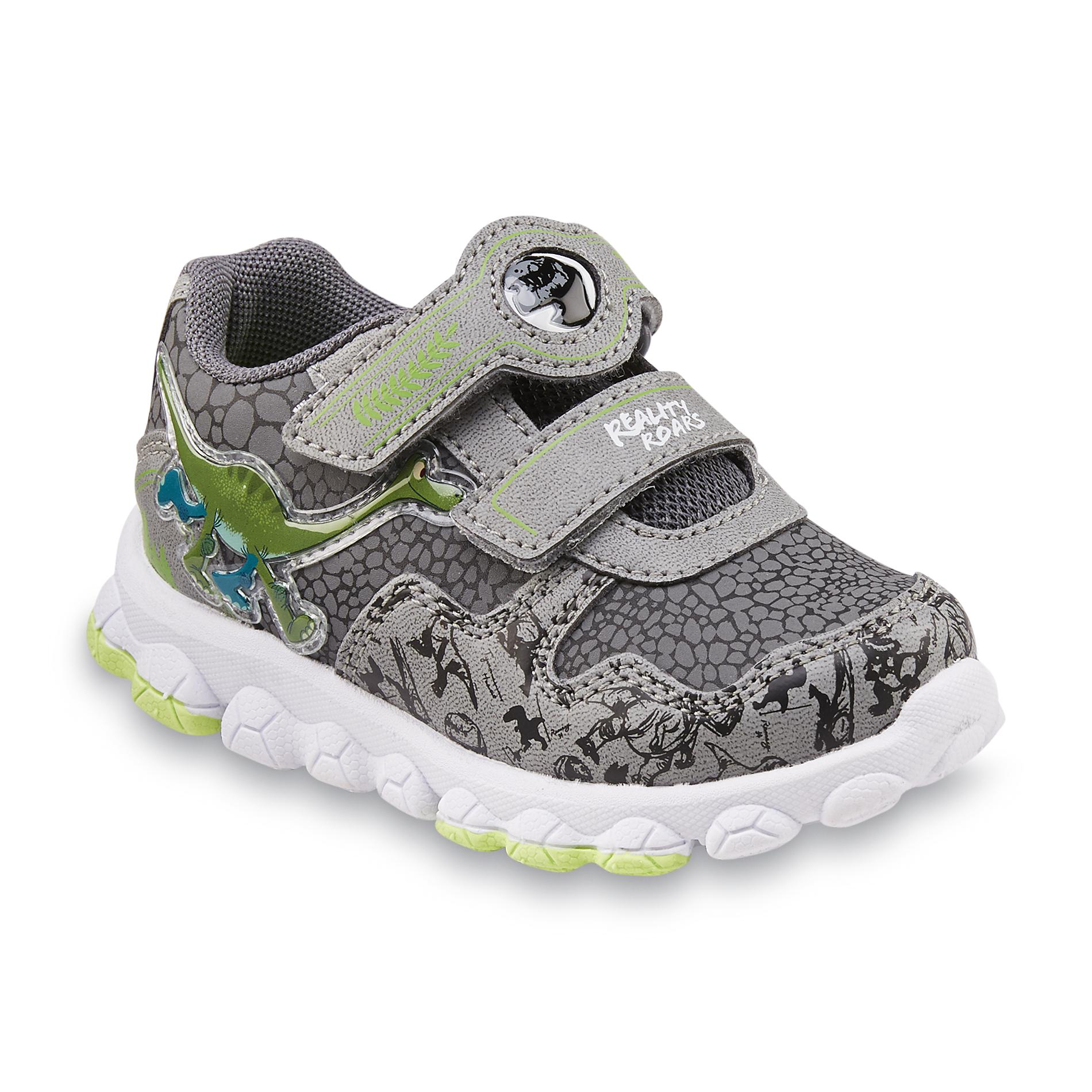Toddler Light Shoes Boys