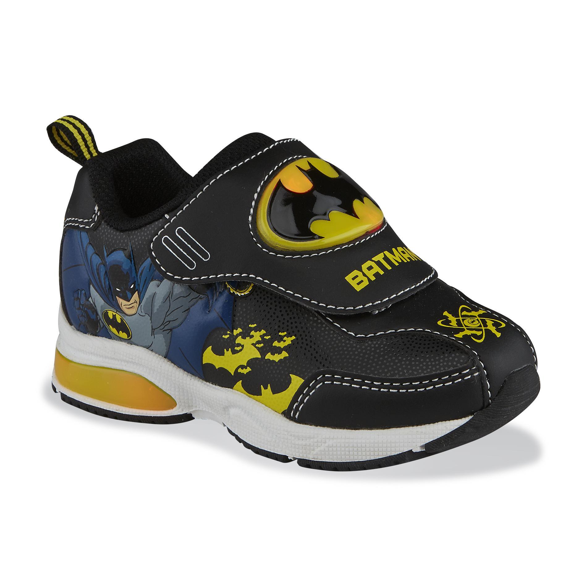 Toddler Boys Light Shoes