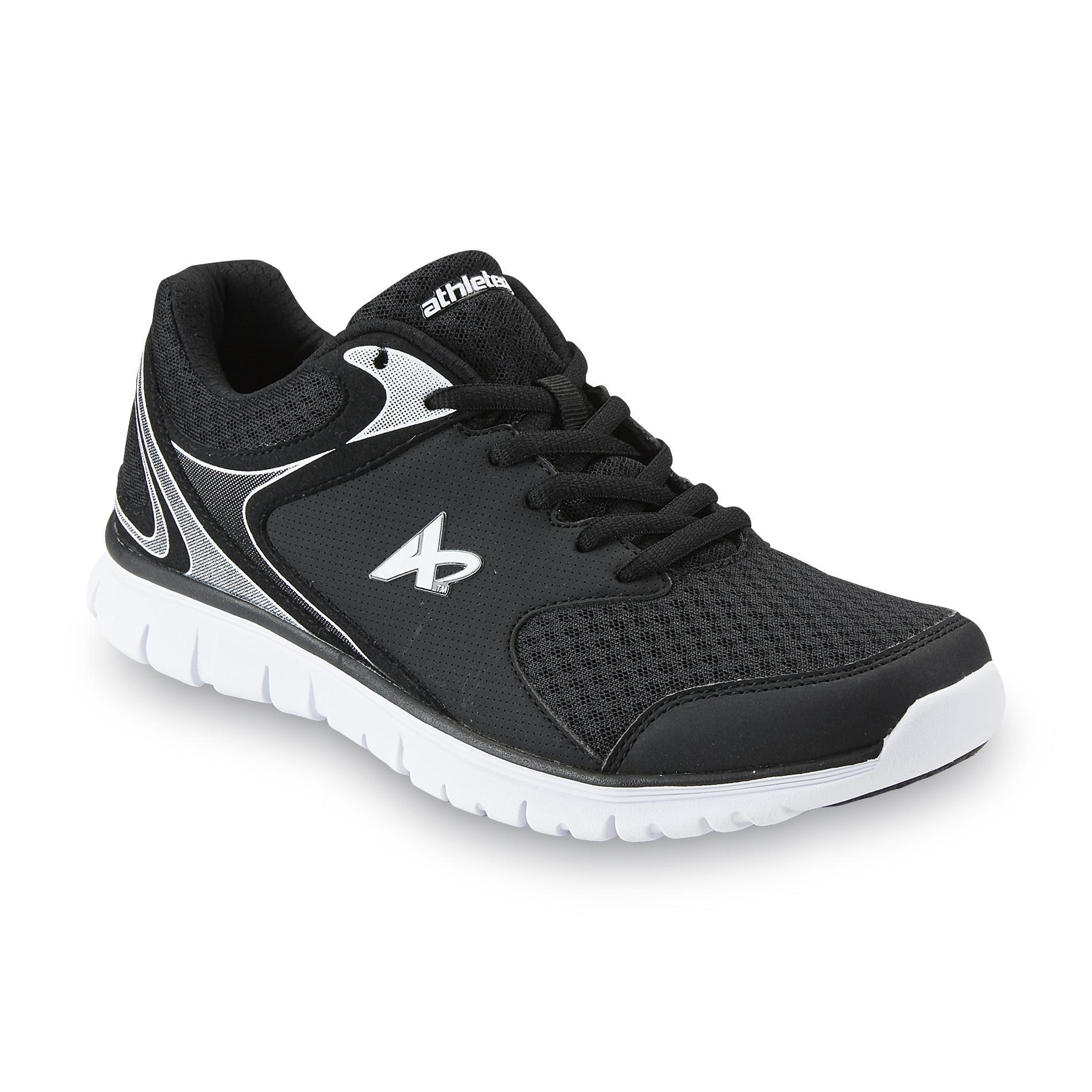 Kmart Mens Shoes
