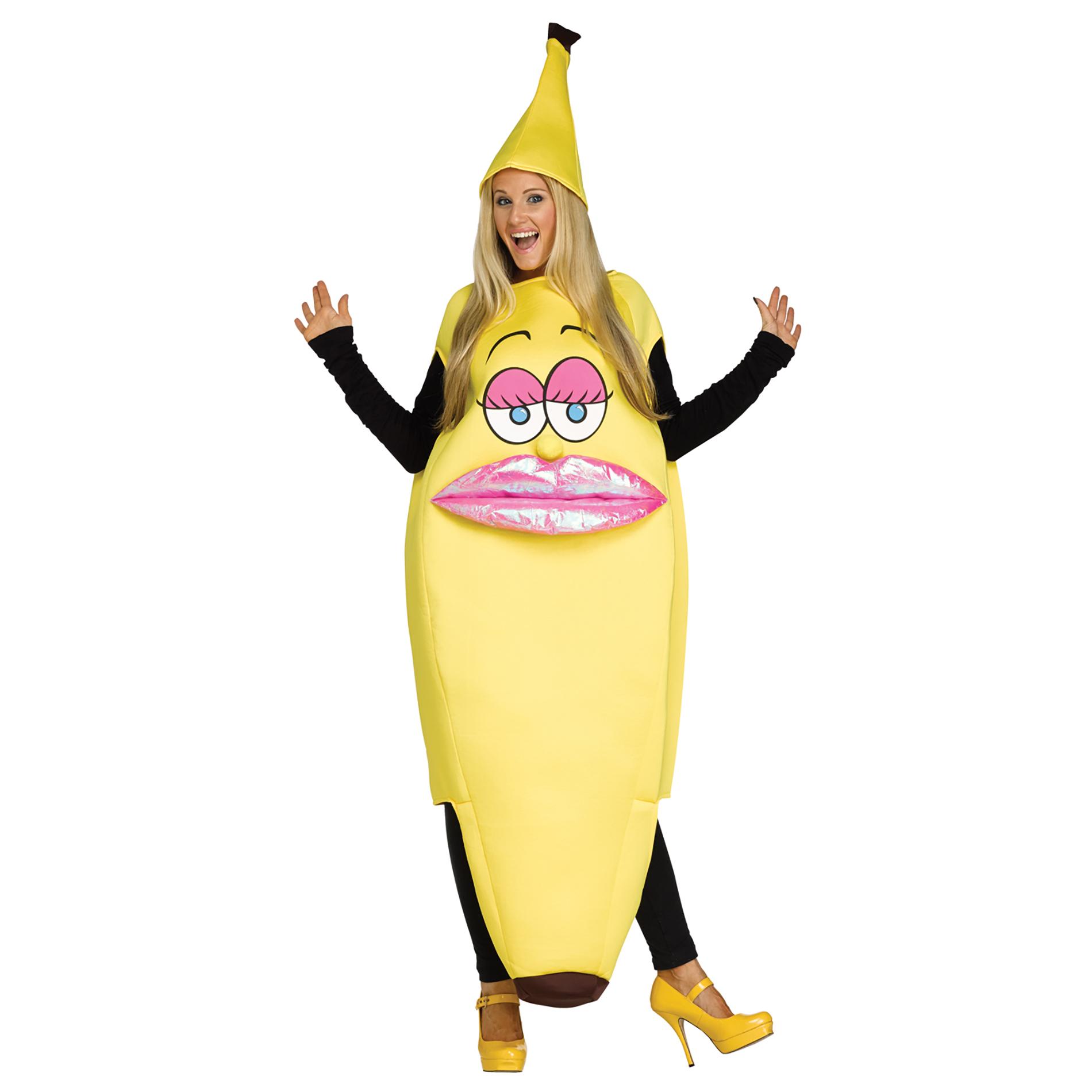 kmart halloween costumes