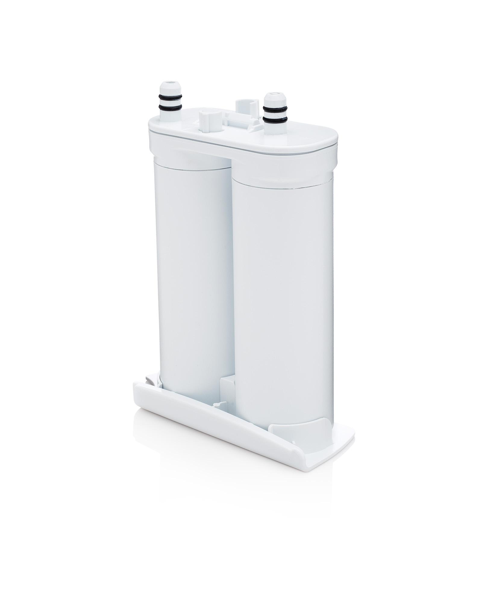 Sears Kenmore Elite Refrigerator Water Filters