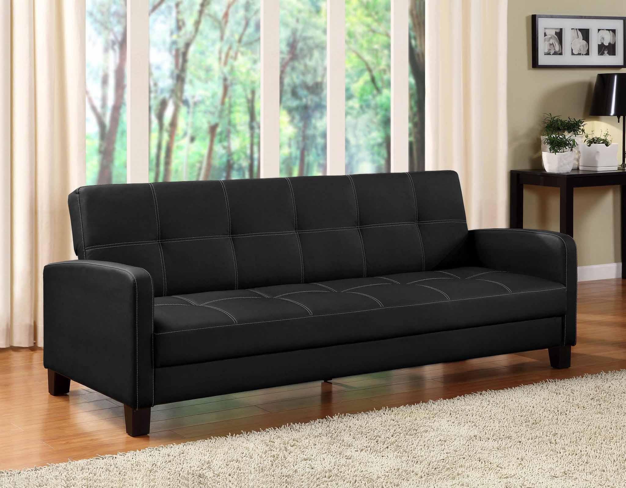 ■sofa bed Fondle Kmart Sofa Bed Futon Critic Futons Walmart