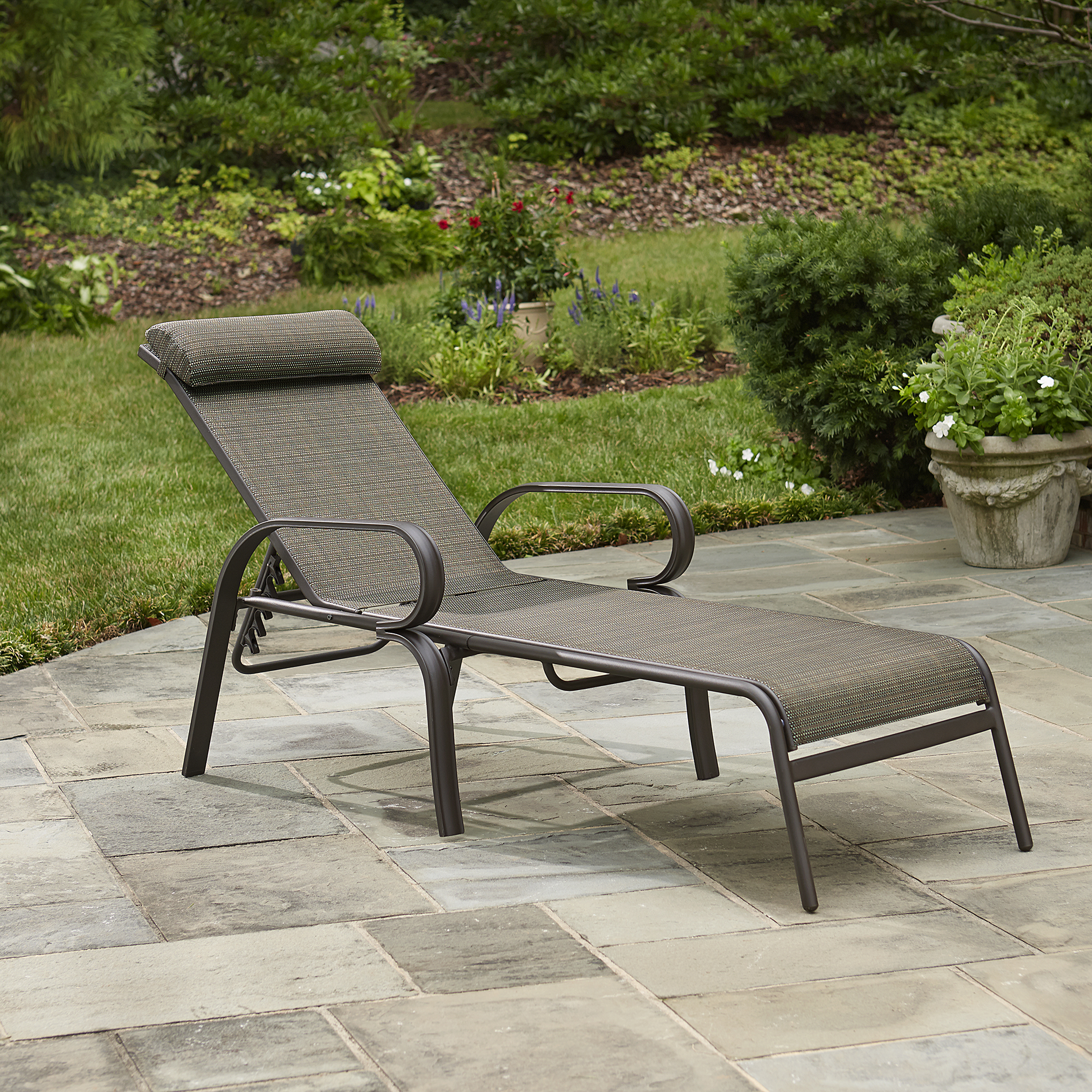 Jaclyn Smith Today Outdoor Furniture