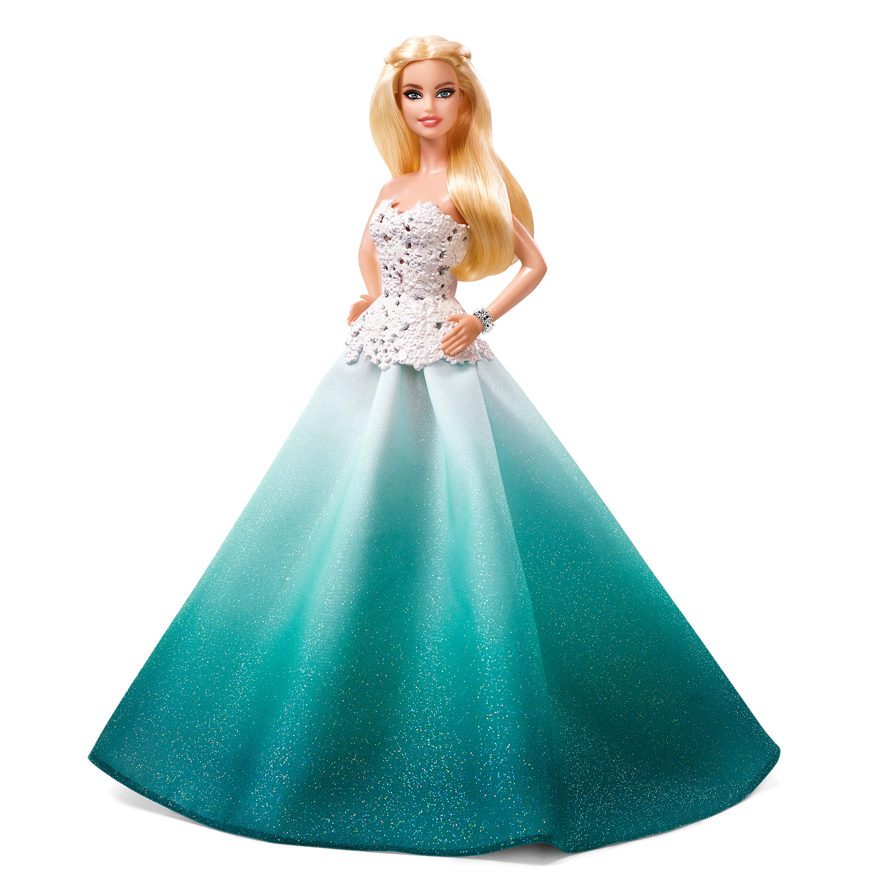 Barbie Fashion Dress Makeup Games