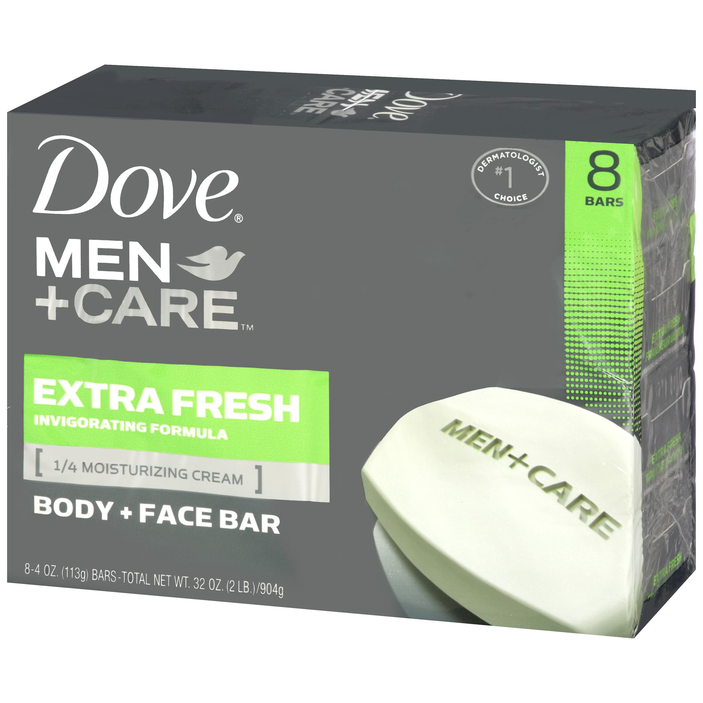 Face Fresh Cream Pakistan Reviews
