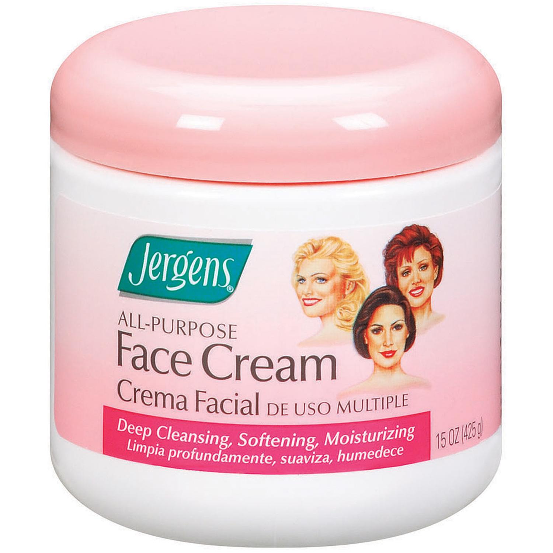 Face Fresh Fairness Cream Ad