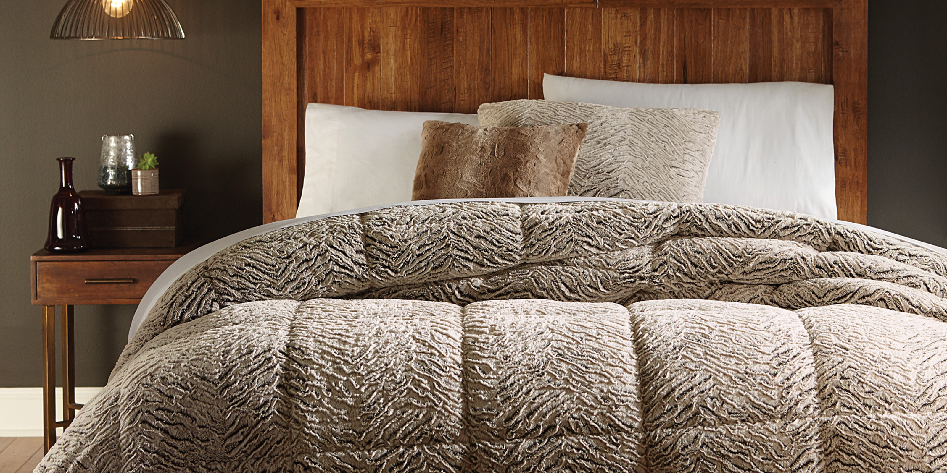 King Size Quilts Clearance