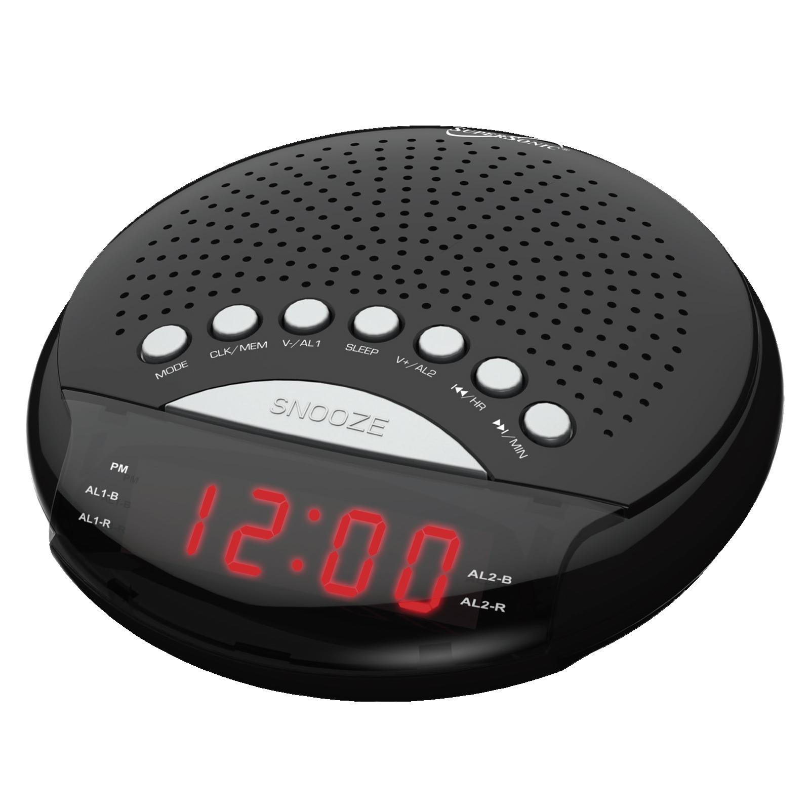Wireless Alarm System Harvey Norman