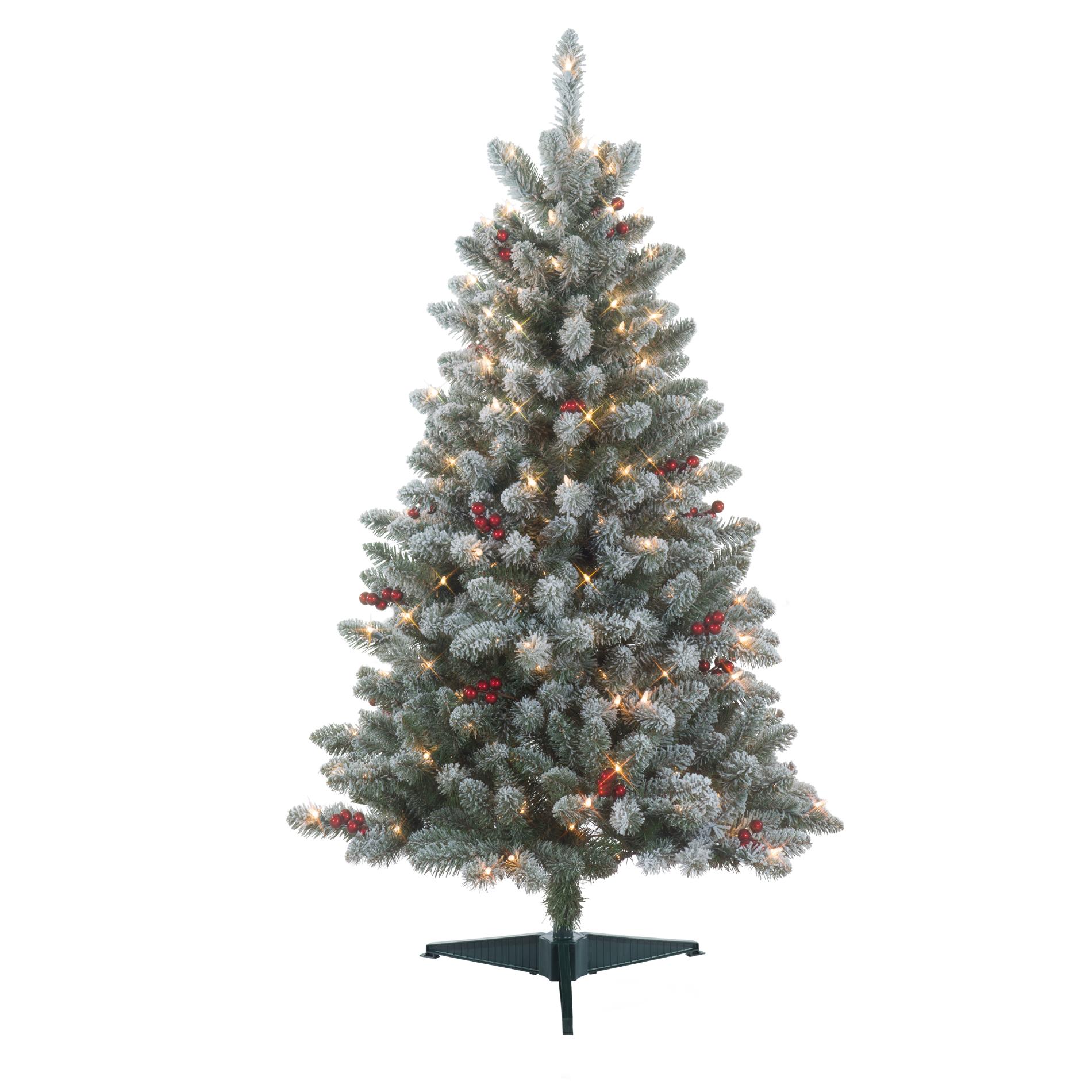 Christmas Tree Kmart