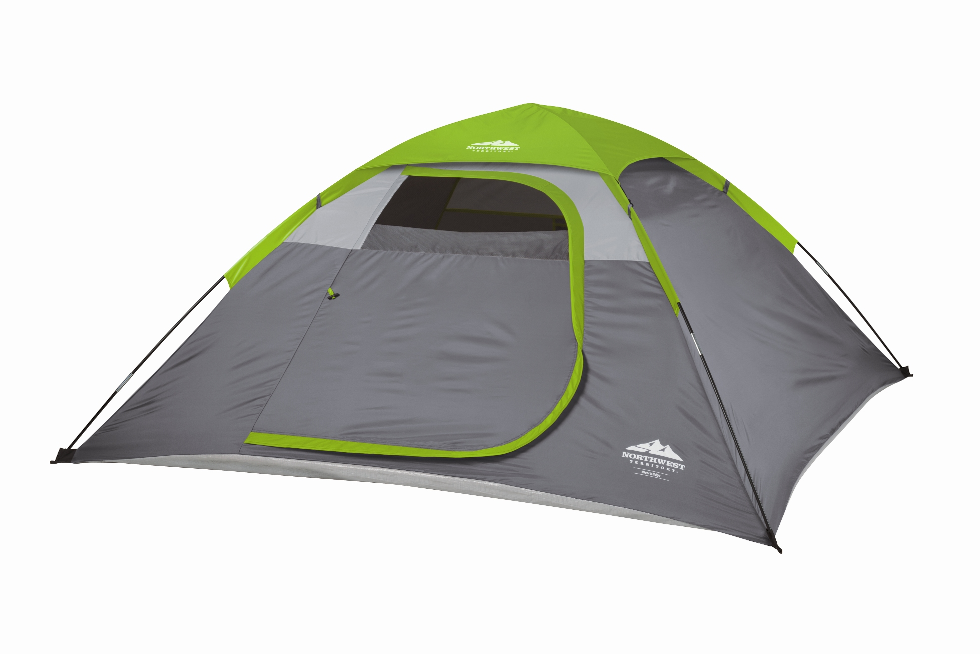 Northwest Territory Front Porch 10 Person Tent