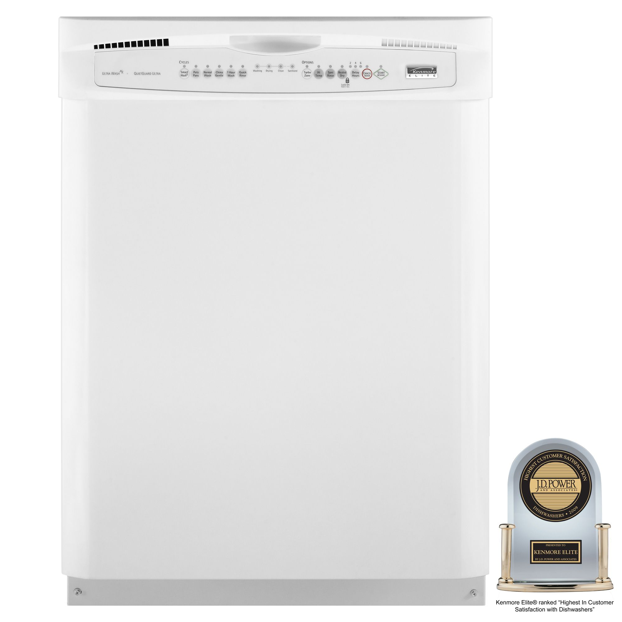 Kenmore 800 Series Dryer Parts Diagram Gas On 70
