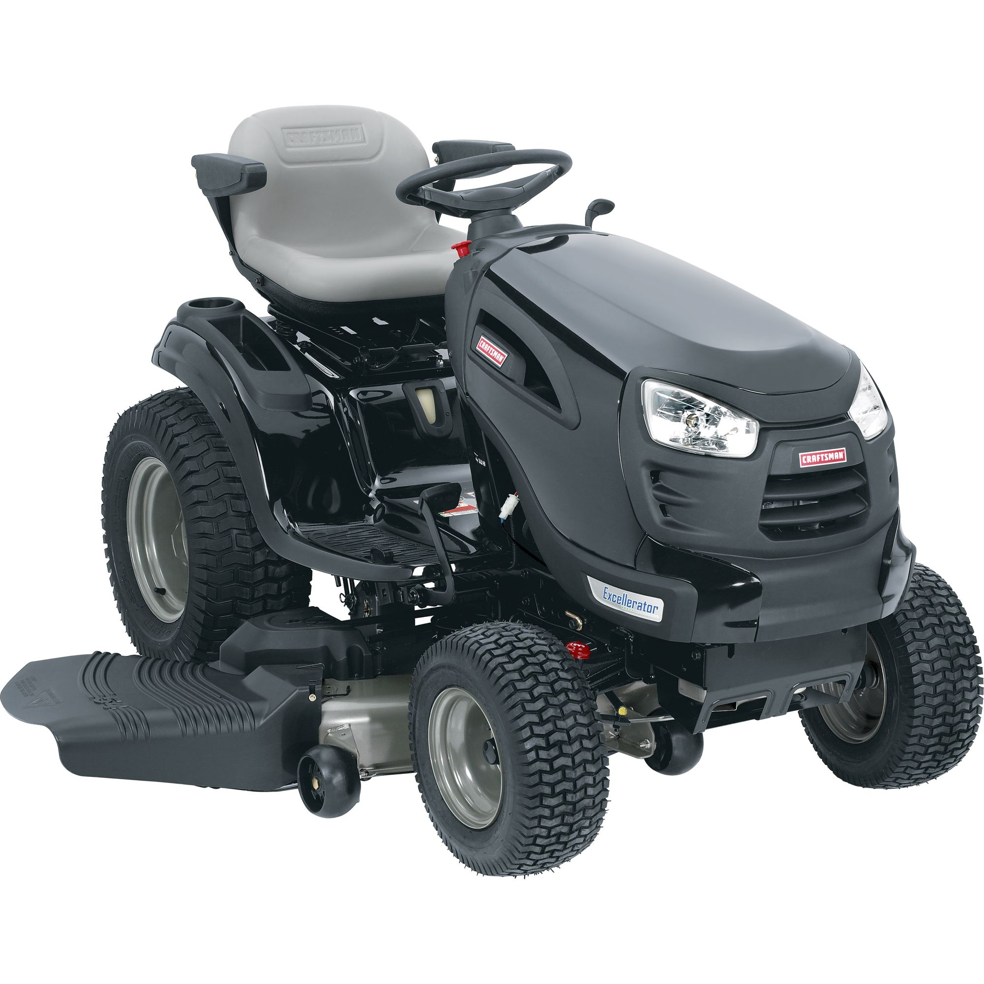 Swell Old Sears Roper Garden Tractors Gardening Flower And Vegetables Wiring Digital Resources Jebrpcompassionincorg