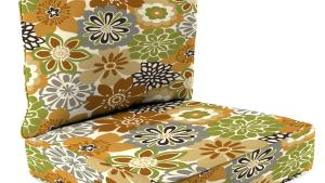 Jordan Manufacturing Co, Inc 2 Piece Deep Seat Chair