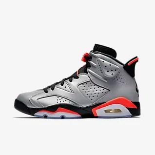 jordan shoes for sale # 47