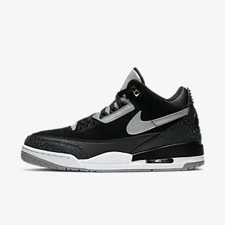 jordan shoes for sale # 11