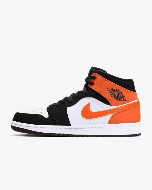 jordan shoe sale # 36