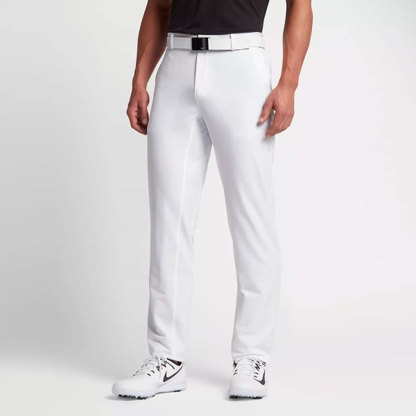 Nike Flex Hybrid Men s Woven Golf Pants  Nike com Nike Flex Hybrid Men s Woven Golf Pants