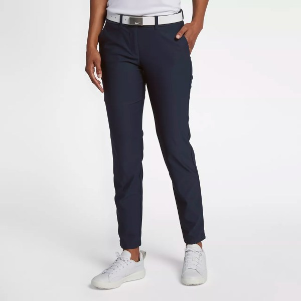 Nike Flex Women s Golf Pants  Nike com Nike Flex Women s Golf Pants