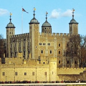 tower of london tickets # 13