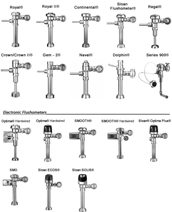 Repair Faucet Manual Grohe