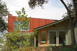 Wood Siding Care And Maintenance Caring For Wood Siding