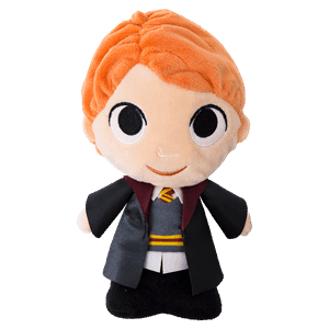 Search results   ZiNG Pop Culture Harry Potter   Ron Weasley SuperCute 8  Plush
