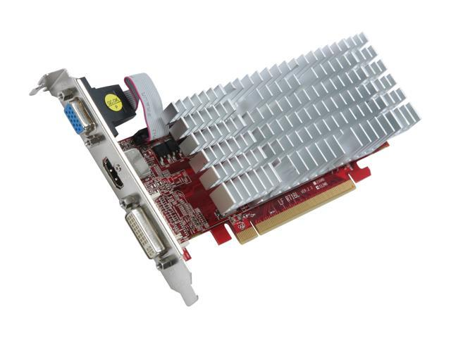 PowerColor Radeon HD 4350 DirectX 10 1 AX4350 256MD2 H 256MB 64 Bit     PowerColor Radeon HD 4350 DirectX 10 1 AX4350 256MD2 H 256MB 64 Bit DDR2 PCI