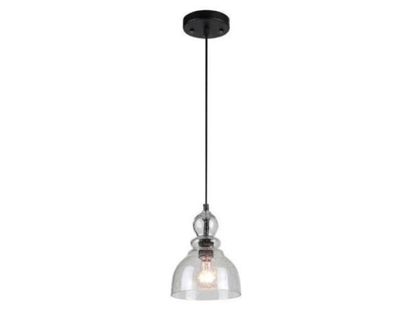 industrial pendant lighting for kitchen island # 56