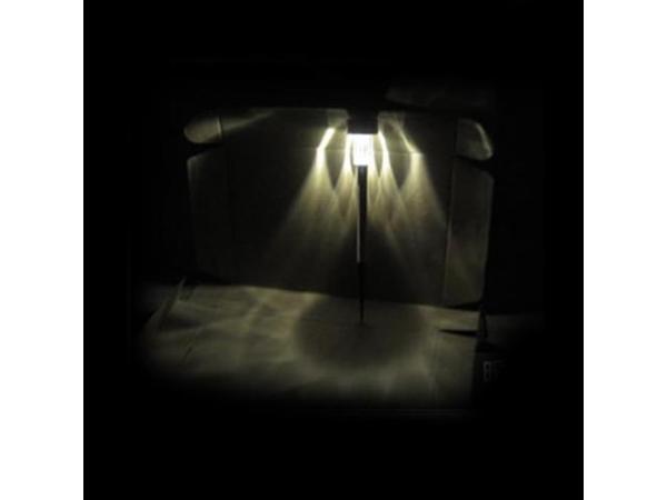 outdoor yard lamps # 50