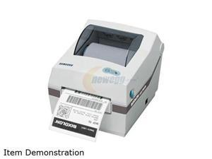 Receipt Printer   POS Printers   Newegg com